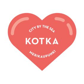 kotkankaup_rakkausviikko_logo.pdf