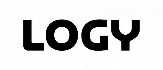 logy-black-1.png