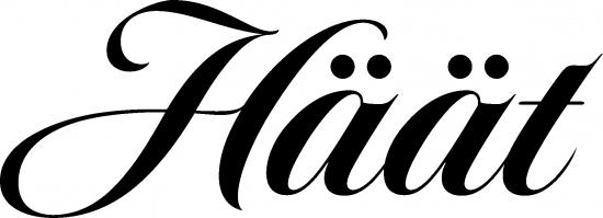 haat_logo_2010.jpg