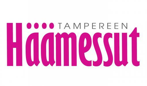 Tampereen Häämessut tuo TähtiAreenalle häät ja yli 60 näytteilleasettajaa