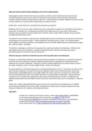 jenni_ahtiaisen_suunnittelema_cinderella_valittiin_vuoden_koruksi.pdf