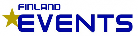 finland_events_logo.jpg