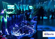 Avoin työpaikka: Finland Events hakee vastaavaa tuottajaa