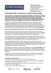 hallituspaikka_2020_mediatiedote_19092019.pdf