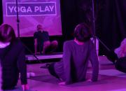 Tampere goes Turku: Tervetuloa Yoga Play -tapahtumaan 26.–27.10.