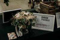 kauneinkimppu_7_kukkaputiikki_tampereenhaamessut2020_kuva_amanda_lehtola.jpg