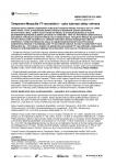 tm-konserni_mediatiedote_23032020.pdf