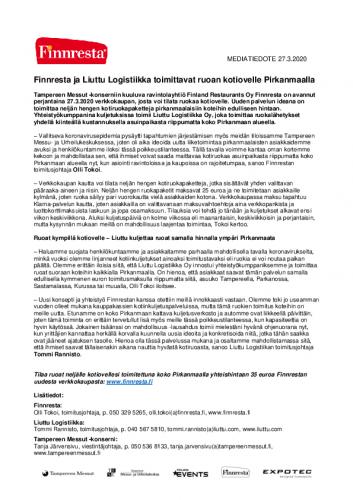 mediatiedote_finnresta_tampereenmessut-konserni_27032020-1.pdf