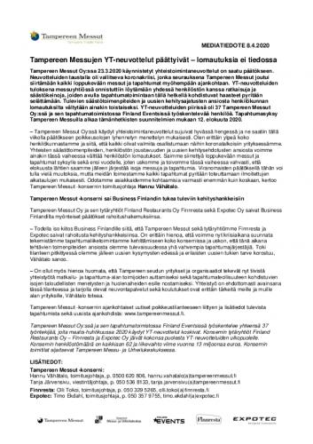 tm-konserni_mediatiedote_08042020.pdf