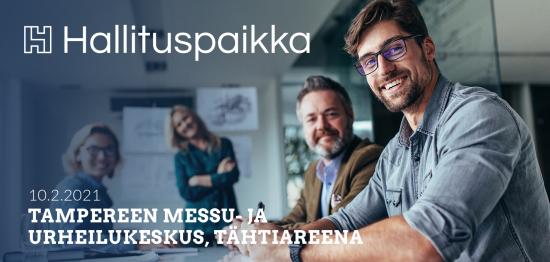 hallituspaikka2021-1640x780-linkedin-cover.jpg