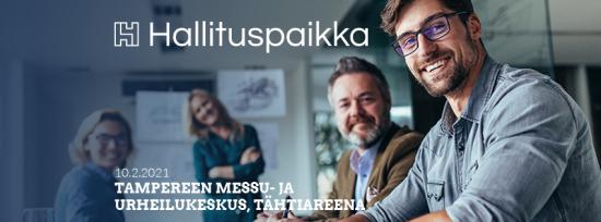 hallituspaikka2021-fb-cover.jpg