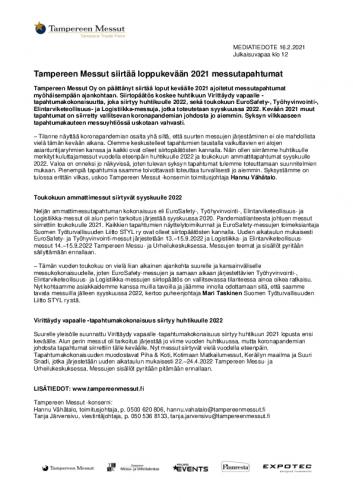 tampereenmessut-konserni_mediatiedote_16022021.pdf