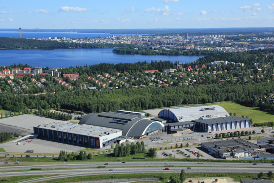 tampere_exhibition_and_sports_centre_finland-1.jpg