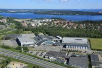 tampere_exhibition_and_sports_centre_finland-2.jpg