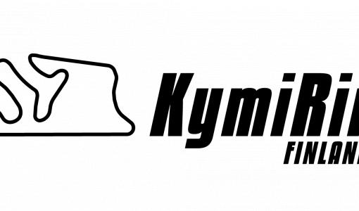 MotoGP™ ajetaan KymiRingillä heinäkuussa
