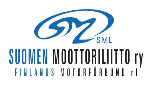 Maailman kovimmat motocross-ajajat nähdään KymiRingillä ensi elokuussa
