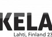 Maantiepyöräilyn UCI Tour Lakeland siirtyy ensi vuoteen