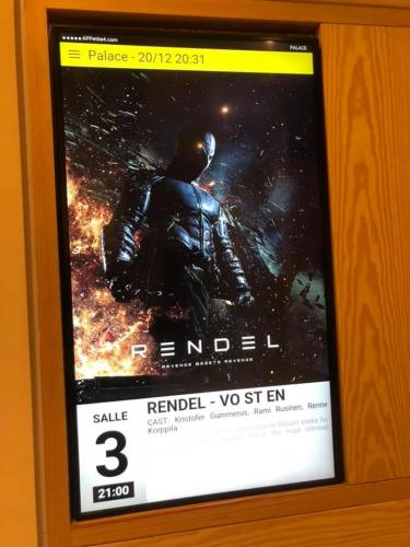 rendel-poster.jpg