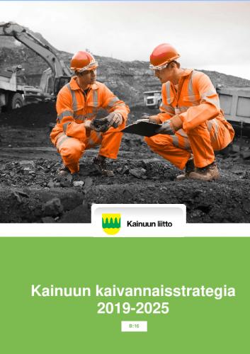 kainuun-kaivannaisstrategia-2019-2025.pdf