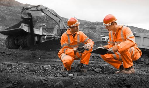 Yhteistyötä ja vuorovaikutusta kaivannaisalan kehittämisessä tiivistetään - Kainuun kaivannaisstrategia 2019-2025 valmistunut