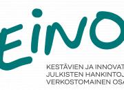 KEINO-osaamiskeskuksen muutosagenttien verkosto kasvaa kolmella uudella toimijalla