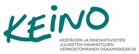 keino_logo_tum.vihrea_rgb-suomi-1.png