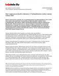 lehdisto-cc-88tiedote-20.11.2018-espoon-asunnot-majurinkatu-.pdf