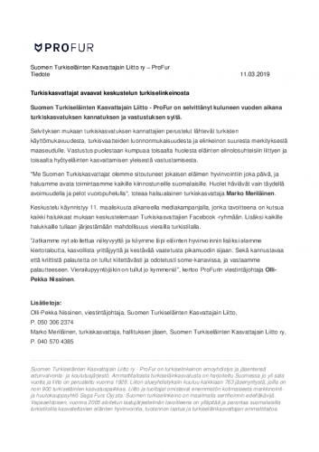 profur_tiedote_fin-11032019.pdf