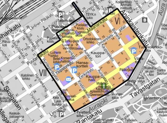 pestavat-kadut-kartalla.jpg