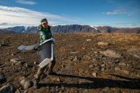 drones-allow-researchers-to-capture-tundra-vegetation-change-from-above-in-high-resolution_credit_isla-myers-smith.jpg