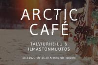 arcticcafe_adw-www.png