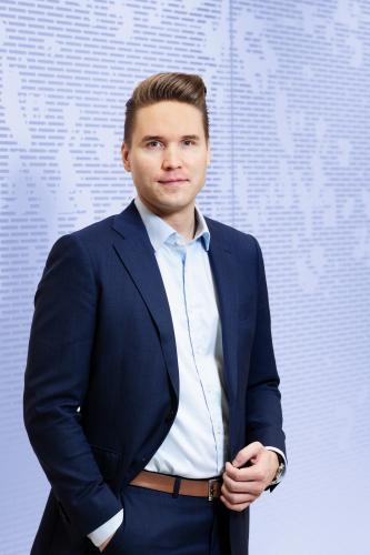 suomen-seniorihoivan-perustaja-toimitusjohtaja-mika-suominen.-kuva-kimmo-torkkeli..jpg