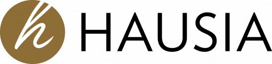 hausia_logo.png