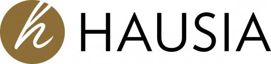hausia_logo.jpg