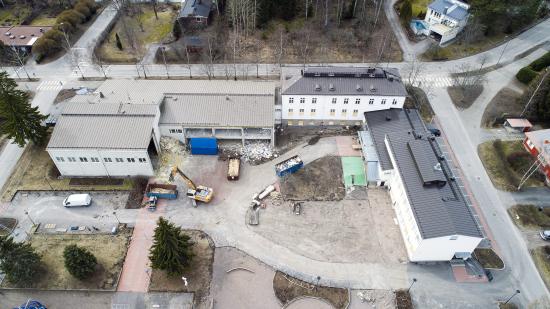 harjulan-koulu-tyomaa-drone-1.jpg