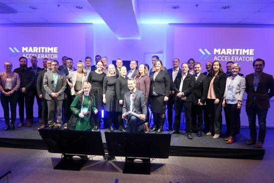 maritime-accelerator-finals-2018.jpg
