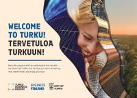 talent_call_turku_2019_program.pdf
