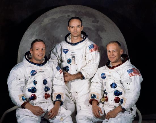 astronautit.jpg