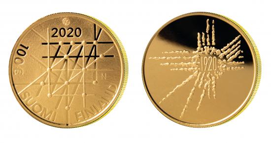 suomen-kultaraha-2020.jpg