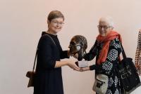 agnes-aljas-ja-ildiko-lehtinen-2.9.2017-eesti-rahva-muuseum.jpg