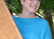 Larin Paraske -palkinto taiteilija, kansanmuusikko Liisa Matveiselle