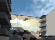 Uuden museon LADin julkisivutaiteen portfoliohaku auki