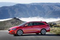 astra-sports-tourer-sivu-small-sixe.jpg