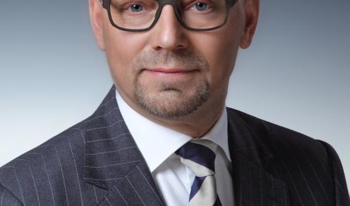 Suomen Reserviupseeriliitolle uusi kunniajäsen