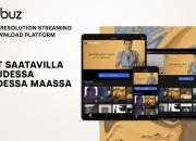 Musiikin korkealaatuinen suoratoisto- ja latauspalvelu Qobuz Suomen markkinoille: Musiikki niin kuin se on tarkoitettu