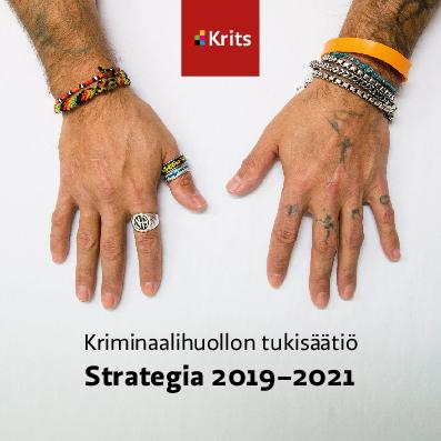 kriminaalihuollon_tukisaatio_strategia_2019-2021.pdf