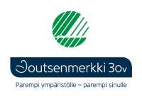 joutsenmerkki_ja_30vtunnus_slogan_pysty.pdf