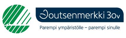 joutsenmerkki_ja_30vtunnus_slogan_vaaka.pdf