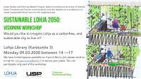 kestava-lohja-2050-visio-tyopaja-en-1.png