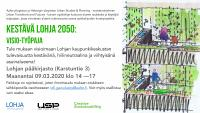 kestava-lohja-2050-visio-tyopaja-fi-1.png